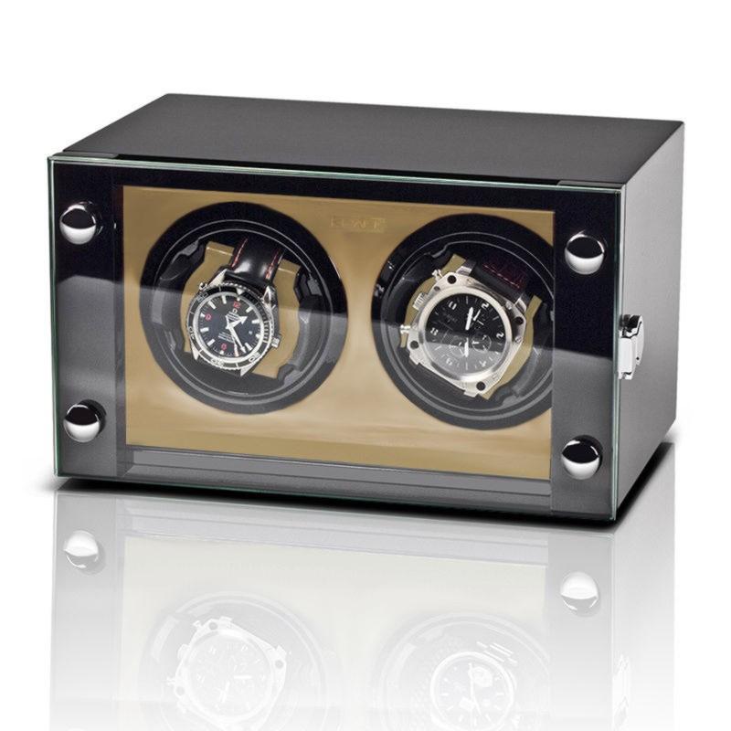 Natahovač hodinek KRAFF 192012 Saturn