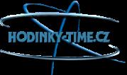 4b0abb1eff0 Hodinky-Time.cz