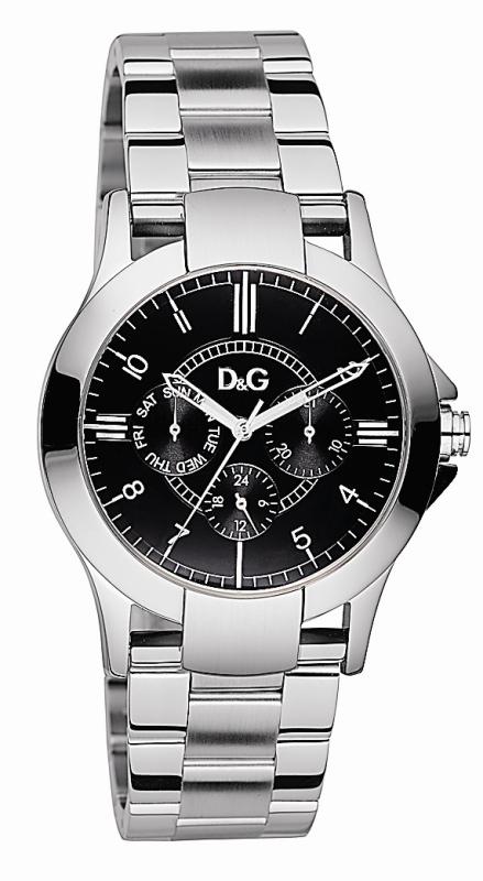 Dolce & Gabbana DW0537 Texas - VÝPRODEJ