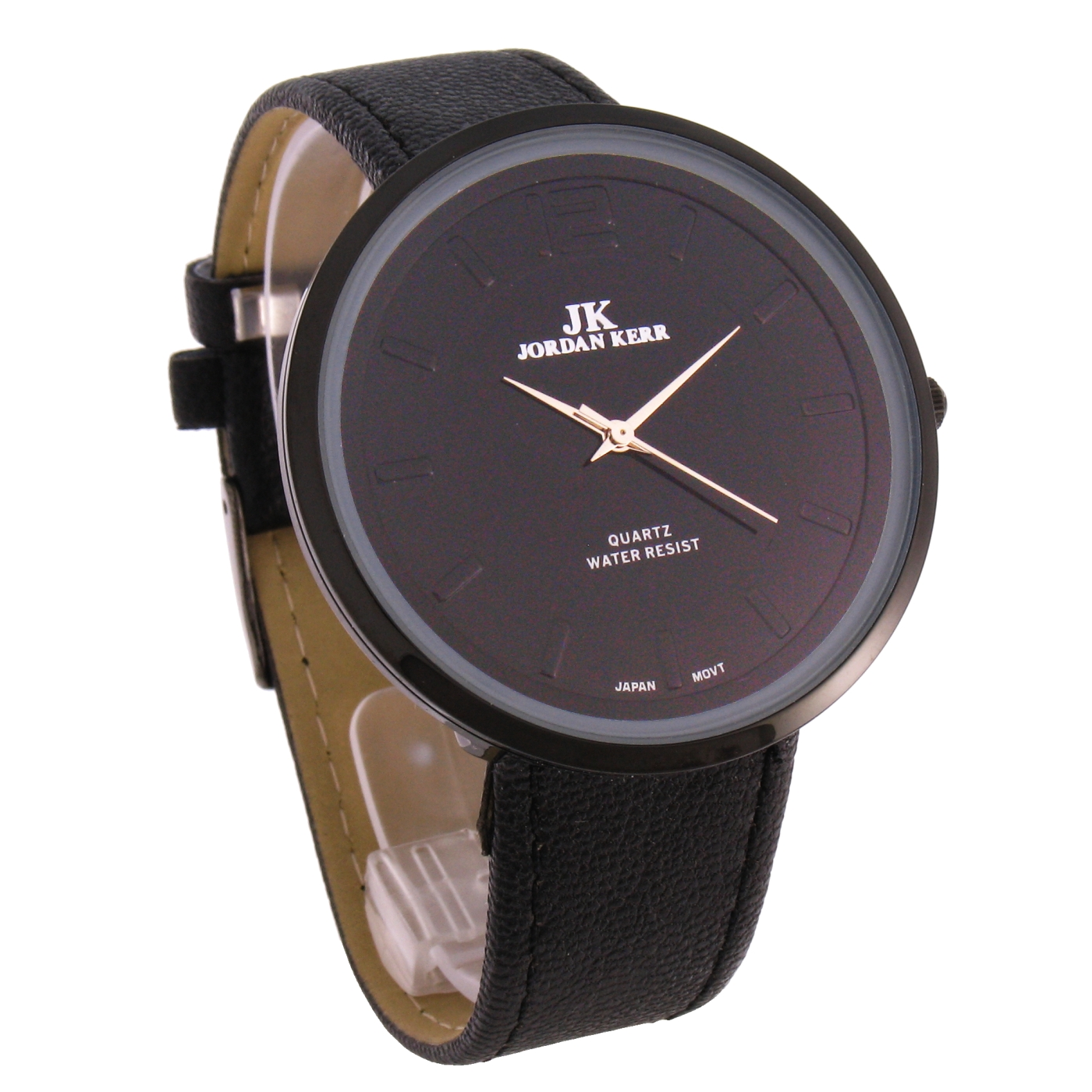 Hodinky Fashion Jordan Kerr FJ516894BB