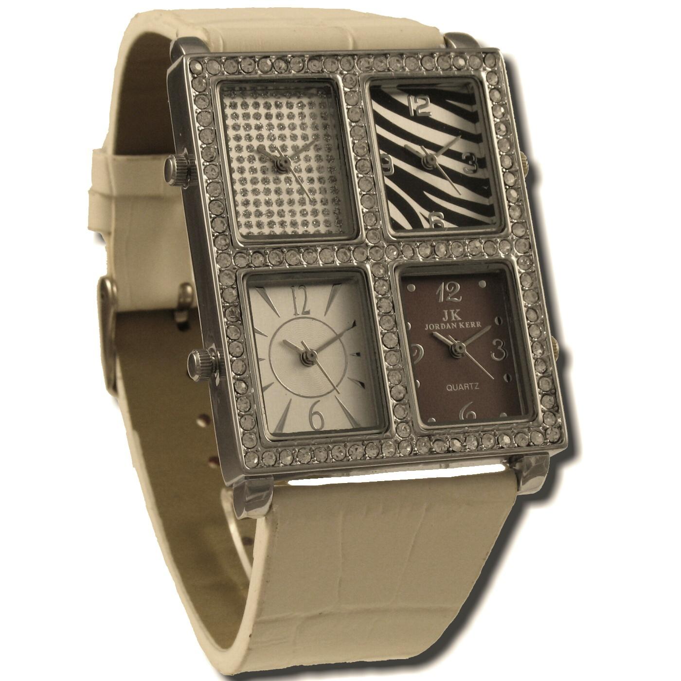 a07b8628f16 Akční zboží - řemínky na hodinky