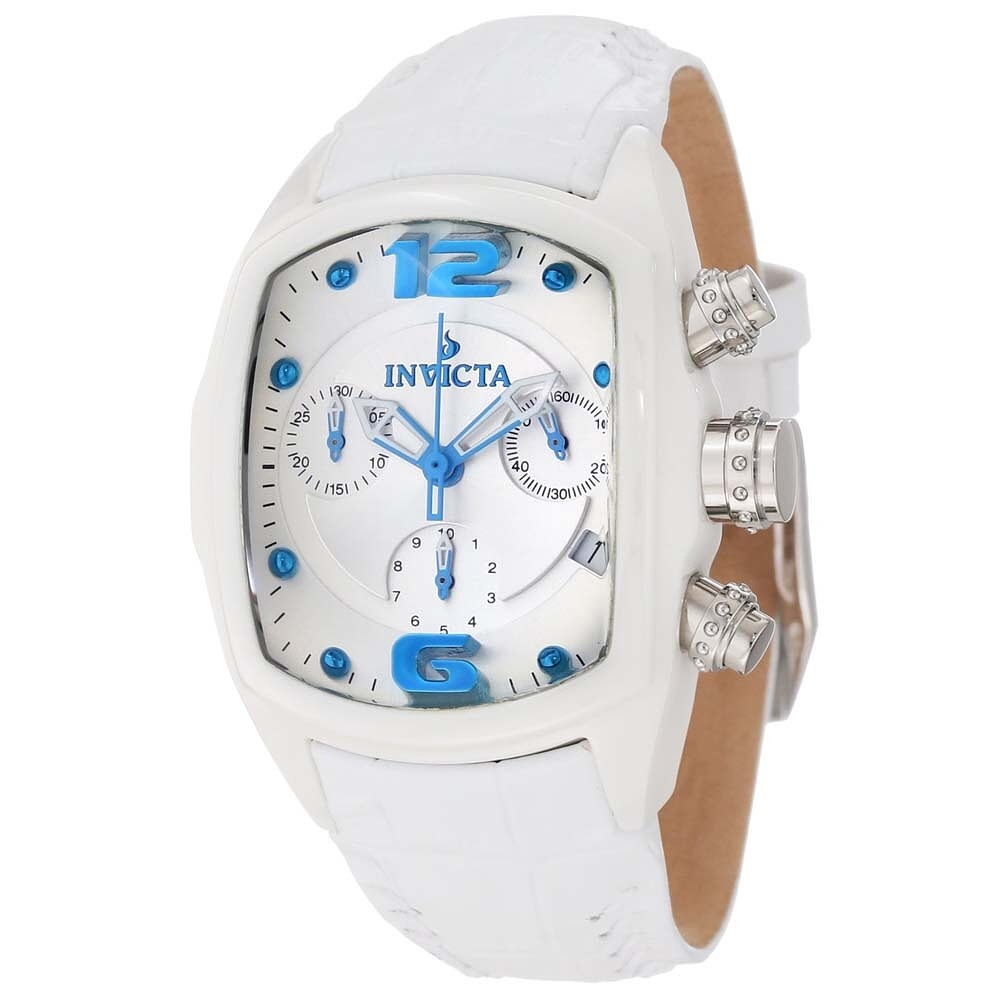 Invicta 10233 Women's Lupah