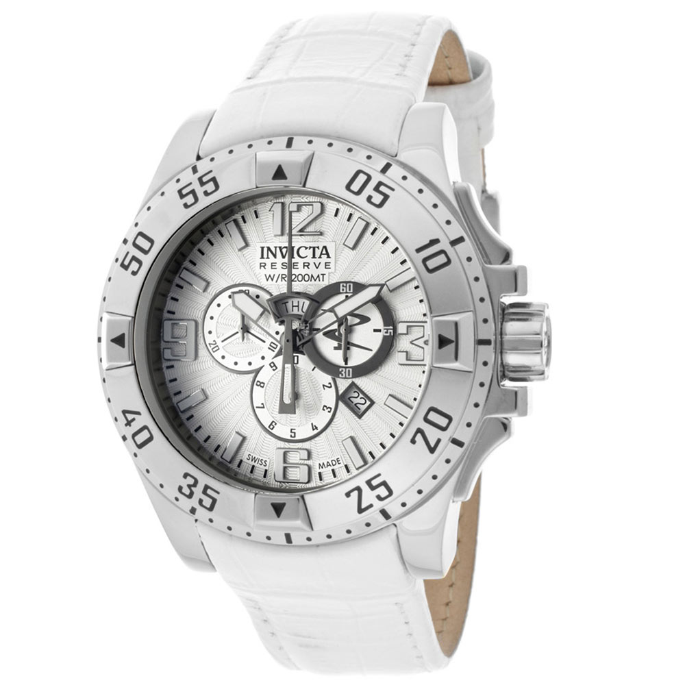 Invicta 10526 Women's Reserve Excursion