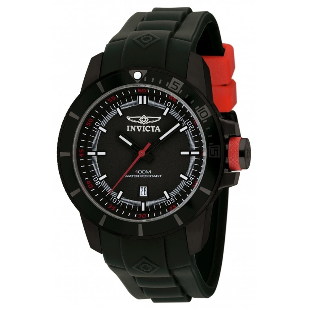 Invicta 10735 Pro Diver