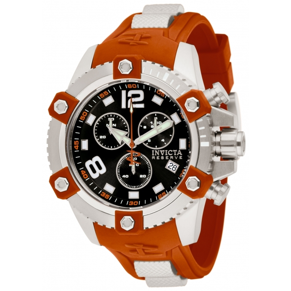 Invicta 11170 Reserve Arsenal