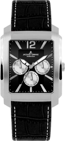 Pánské hodinky Jacques Lemans 1-1463S