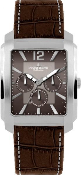 Pánské hodinky Jacques Lemans 1-1463U