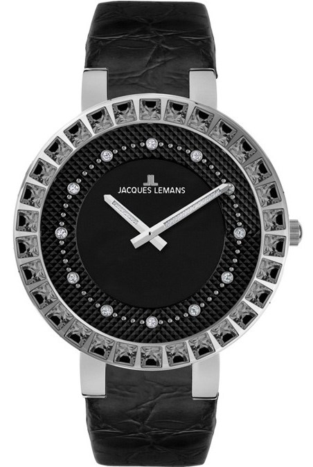 Dámské hodinky Jacques Lemans 1-1779A