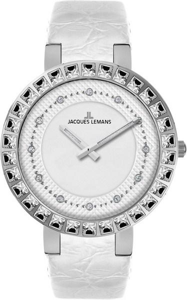 Dámské hodinky Jacques Lemans 1-1779B