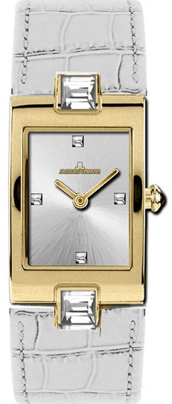 Dámské hodinky Jacques Lemans 1-1423R