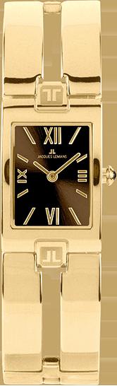 Dámské hodinky Jacques Lemans 1-1213E