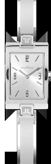 Dámské hodinky Jacques Lemans 1-1372B