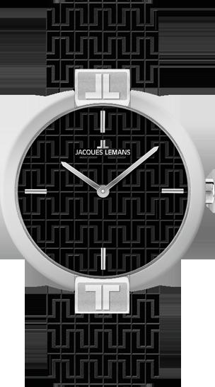 Dámské hodinky Jacques Lemans 1-1503A