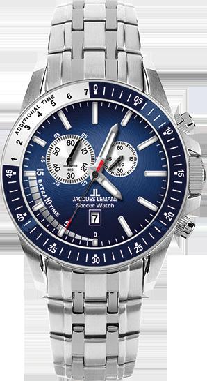 Pánské hodinky Jacques Lemans 1-1358G