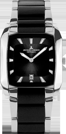 Dámské hodinky Jacques Lemans 1-1390A
