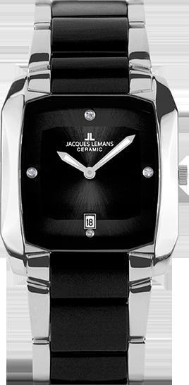 Dámské hodinky Jacques Lemans 1-1390C