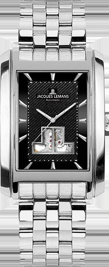 Pánské hodinky Jacques Lemans 1-1368C