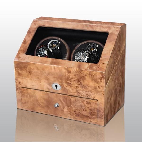 Natahovač hodinek KRAFF 122031 Delta
