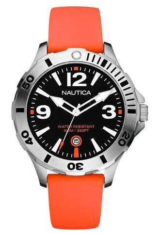 Nautica A11544G