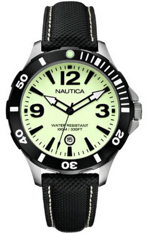 Nautica A13501G