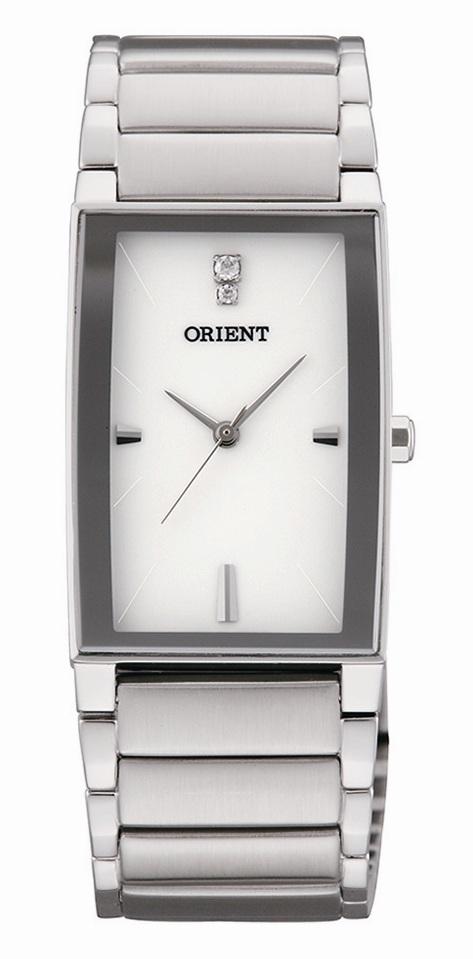 Orient Quartz CQBDZ003W