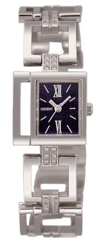 Orient Quartz CRPDT002D