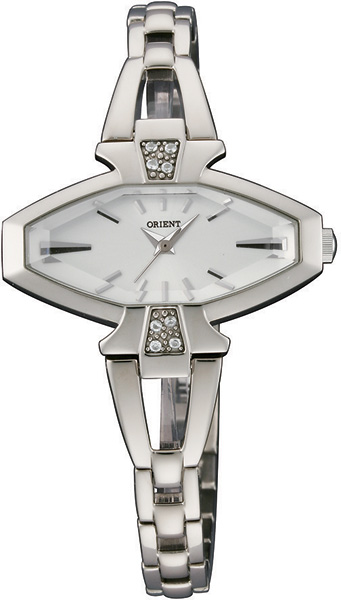 Orient Quartz CRPES002W