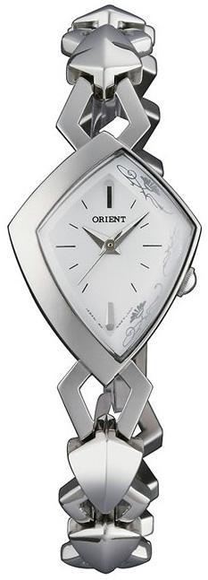 Orient Quartz CRPET005W