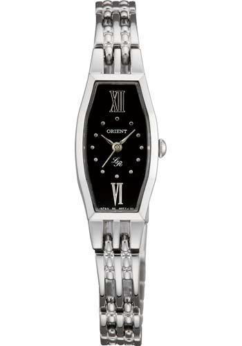 Orient Quartz CRPEY001B