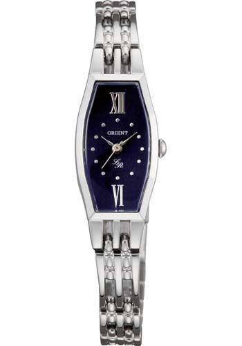 Orient Quartz CRPEY001D