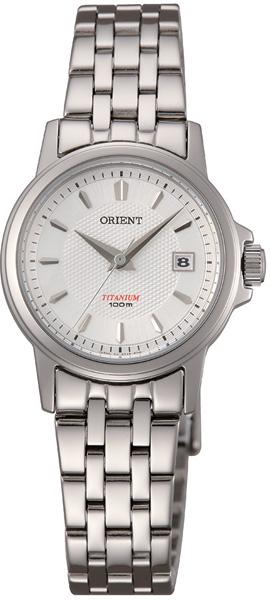 Orient Quartz CSZ3R001W