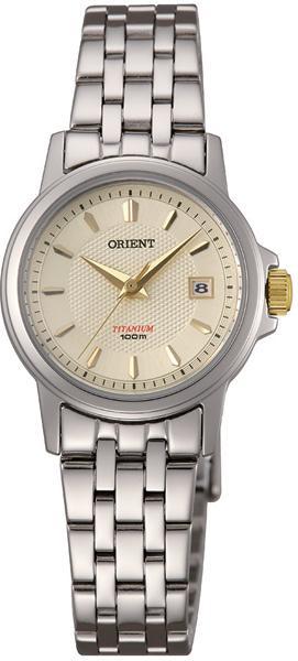 Orient Quartz CSZ3R002C