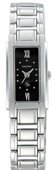 Orient Quartz CUBMQ001B