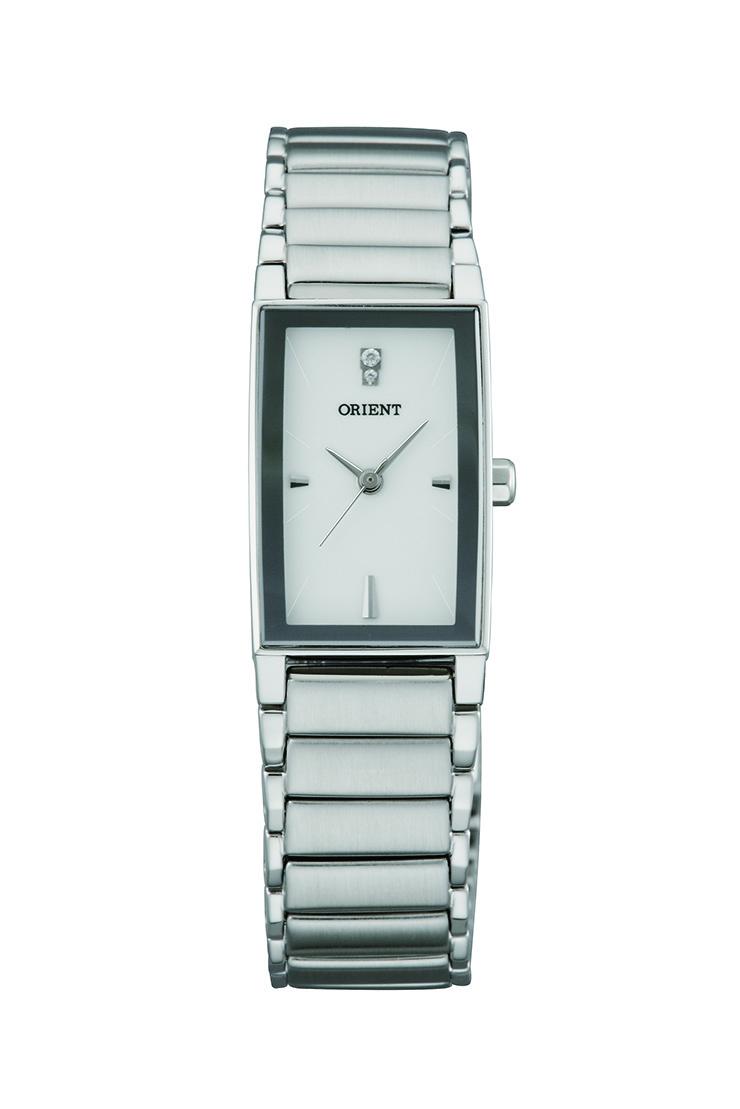 Orient Quartz CUBRD003W