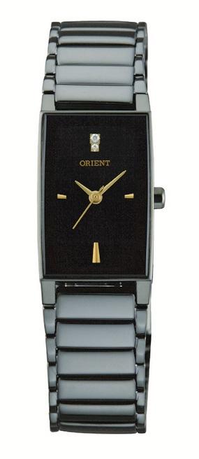 Orient Quartz CUBRD004B