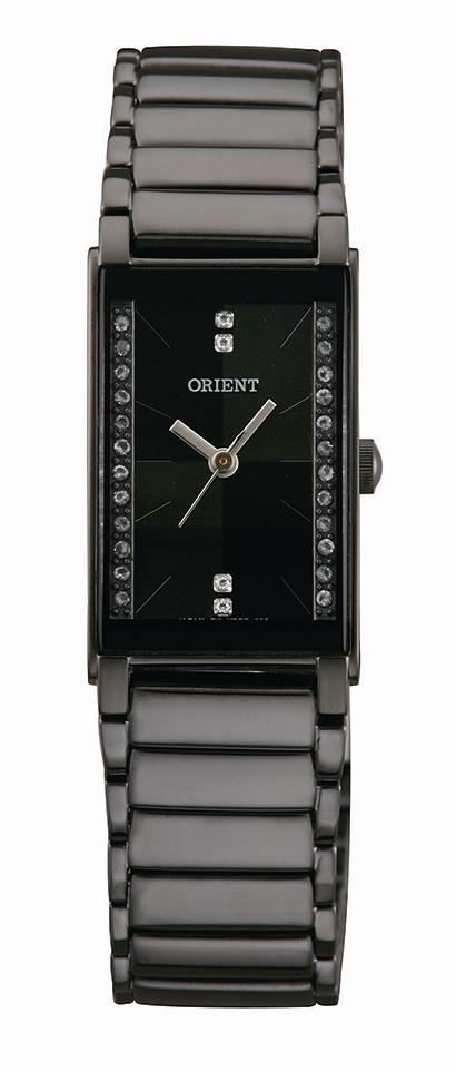Orient Quartz CUBRE004B