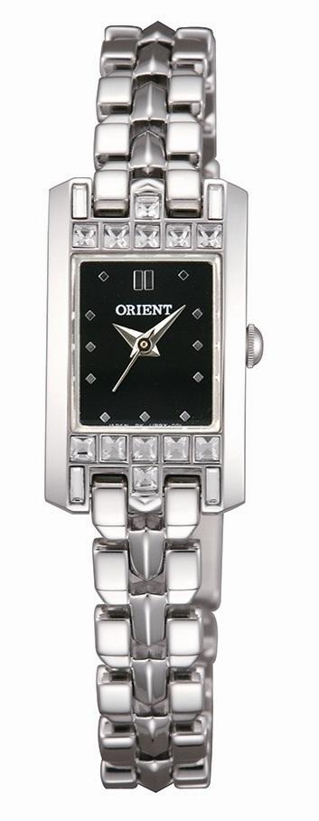Orient Quartz CUBRX004B