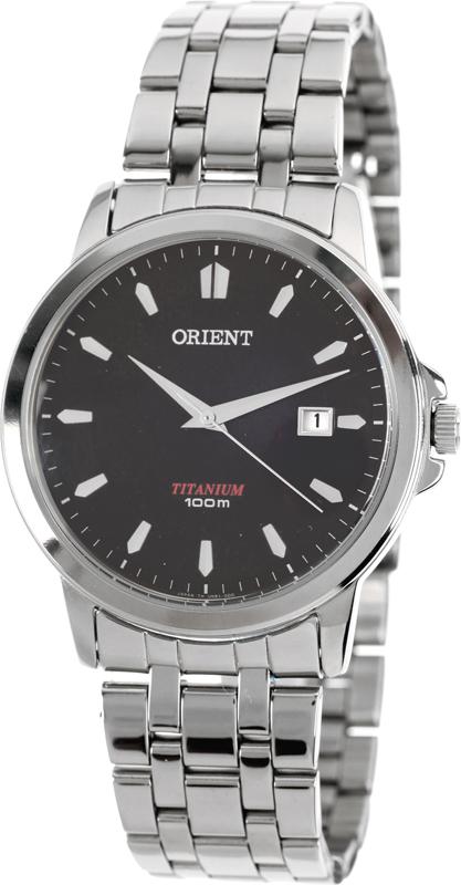 Orient Quartz CUNB3001B