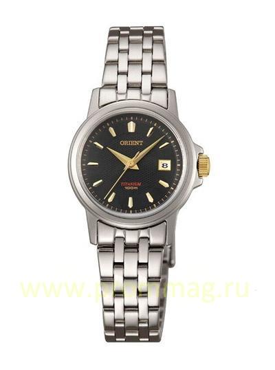 Orient Quartz CUNB3002B