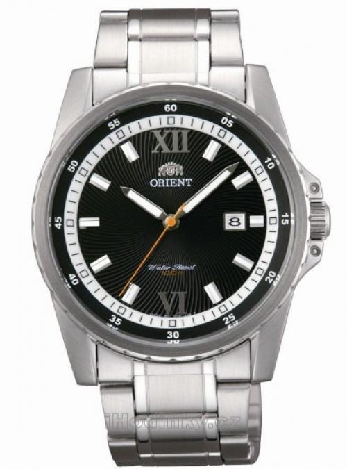 Orient Quartz CUNA7001B