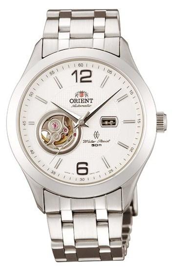 Orient Automatic FDB05001W