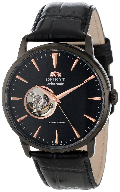 Orient Automatic FDB08002B