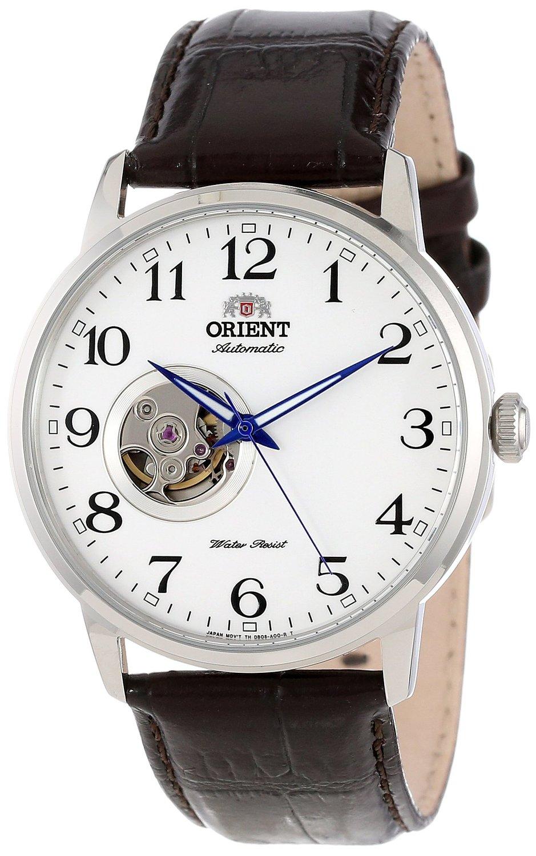 Orient Automatic FDB08005W