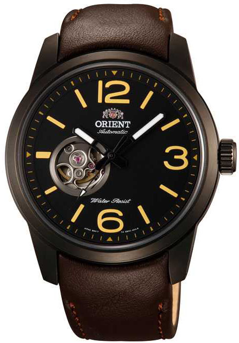 Orient Automatic FDB0C001B