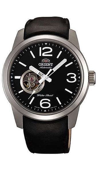 Orient Automatic FDB0C003B