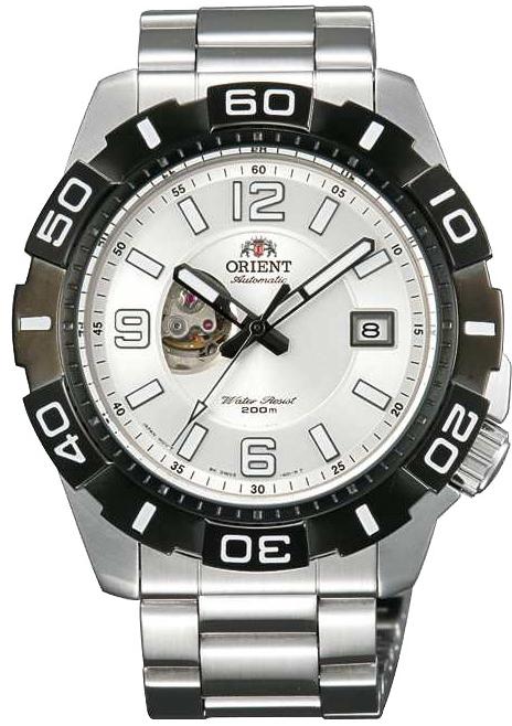 Orient Automatic FDW03002W