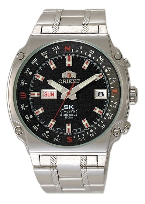 Orient Automatic FEM5H001B