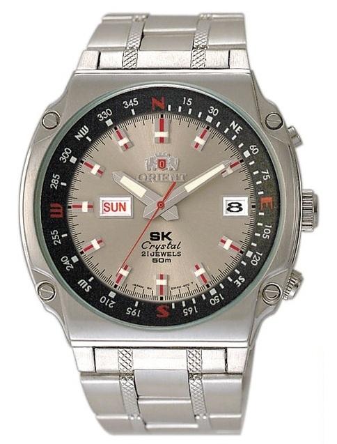 Orient Automatic FEM5H001K