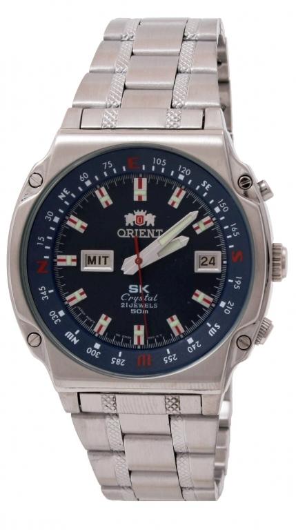 Orient Automatic FEM5H002D