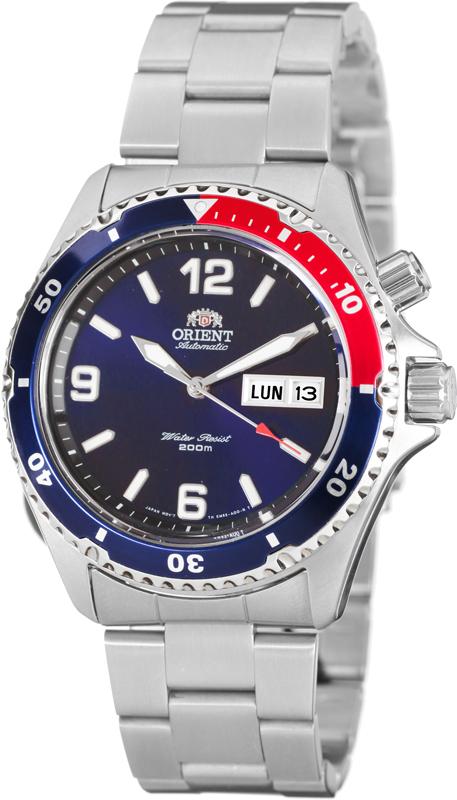 Orient Automatic FEM65006D